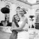 130x130 sq 1476978597691 13dana siles rosecliff mansion wedding photographe