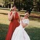130x130 sq 1476978606553 14dana siles rosecliff mansion wedding photographe