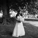 130x130 sq 1476978620647 16dana siles rosecliff mansion wedding photographe