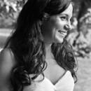 130x130 sq 1476978629221 17dana siles rosecliff mansion wedding photographe