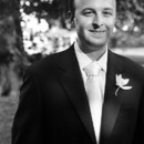 130x130 sq 1476978636595 18dana siles rosecliff mansion wedding photographe
