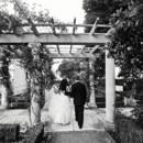 130x130 sq 1476978643604 19dana siles rosecliff mansion wedding photographe