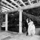 130x130 sq 1476978649667 20dana siles rosecliff mansion wedding photographe
