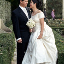 130x130 sq 1476978657168 21dana siles rosecliff mansion wedding photographe