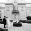 130x130 sq 1476978663852 22dana siles rosecliff mansion wedding photographe