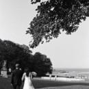 130x130 sq 1476978677640 24dana siles rosecliff mansion wedding photographe