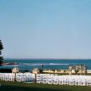 130x130 sq 1476978685456 25dana siles rosecliff mansion wedding photographe