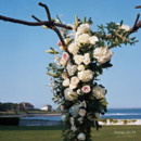 130x130 sq 1476978693569 26dana siles rosecliff mansion wedding photographe