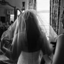 130x130 sq 1476978702499 27dana siles rosecliff mansion wedding photographe