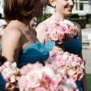 130x130 sq 1476978713008 28dana siles rosecliff mansion wedding photographe