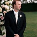 130x130 sq 1476978734855 31dana siles rosecliff mansion wedding photographe