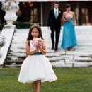 130x130 sq 1476978743674 32dana siles rosecliff mansion wedding photographe
