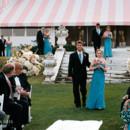 130x130 sq 1476978752655 33dana siles rosecliff mansion wedding photographe