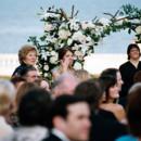 130x130 sq 1476978763901 34dana siles rosecliff mansion wedding photographe
