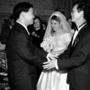 130x130 sq 1476978771497 35dana siles rosecliff mansion wedding photographe