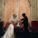 130x130 sq 1476978777930 36dana siles rosecliff mansion wedding photographe
