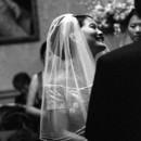 130x130 sq 1476978786264 37dana siles rosecliff mansion wedding photographe
