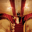 130x130 sq 1476978794388 38dana siles rosecliff mansion wedding photographe