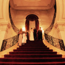 130x130 sq 1476978801707 39dana siles rosecliff mansion wedding photographe