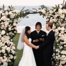 130x130 sq 1476978808553 40dana siles rosecliff mansion wedding photographe