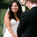 130x130 sq 1476978816326 41dana siles rosecliff mansion wedding photographe