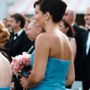 130x130 sq 1476978824167 42dana siles rosecliff mansion wedding photographe