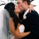 130x130 sq 1476978830898 43dana siles rosecliff mansion wedding photographe