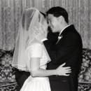 130x130 sq 1476978837738 44dana siles rosecliff mansion wedding photographe