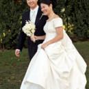130x130 sq 1476978845472 45dana siles rosecliff mansion wedding photographe
