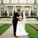 130x130 sq 1476978853703 46dana siles rosecliff mansion wedding photographe