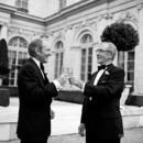 130x130 sq 1476978867956 47dana siles rosecliff mansion wedding photographe