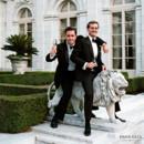 130x130 sq 1476978876093 48dana siles rosecliff mansion wedding photographe
