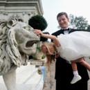 130x130 sq 1476978888673 50dana siles rosecliff mansion wedding photographe