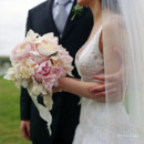 130x130 sq 1476978932491 55dana siles rosecliff mansion wedding photographe