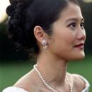 130x130 sq 1476978940863 56dana siles rosecliff mansion wedding photographe