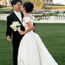 130x130 sq 1476978948332 57dana siles rosecliff mansion wedding photographe