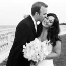 130x130 sq 1476978956710 58dana siles rosecliff mansion wedding photographe