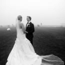 130x130 sq 1476978972894 59dana siles rosecliff mansion wedding photographe