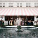 130x130 sq 1476979007199 63dana siles rosecliff mansion wedding photographe