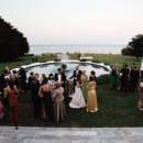 130x130 sq 1476979013994 64dana siles rosecliff mansion wedding photographe