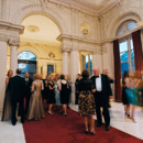 130x130 sq 1476979024344 65dana siles rosecliff mansion wedding photographe