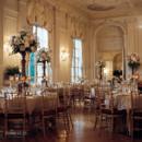130x130 sq 1476979040336 67dana siles rosecliff mansion wedding photographe