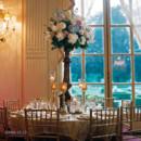 130x130 sq 1476979051759 68dana siles rosecliff mansion wedding photographe