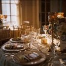130x130 sq 1476979058766 69dana siles rosecliff mansion wedding photographe