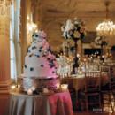 130x130 sq 1476979066497 70dana siles rosecliff mansion wedding photographe