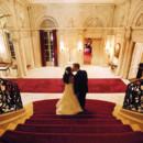 130x130 sq 1476979073381 71dana siles rosecliff mansion wedding photographe
