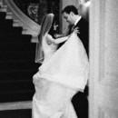 130x130 sq 1476979089694 73dana siles rosecliff mansion wedding photographe