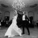130x130 sq 1476979099145 74dana siles rosecliff mansion wedding photographe