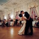 130x130 sq 1476979107989 75dana siles rosecliff mansion wedding photographe