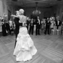 130x130 sq 1476979117699 76dana siles rosecliff mansion wedding photographe
